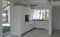 Кухня Boffi входит в стоимость домовладения